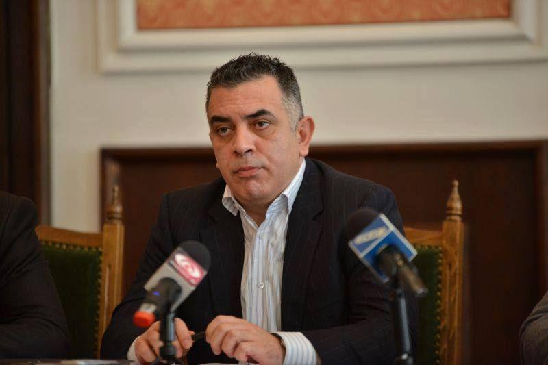 Община Сливен не предвижда увеличение на местните данъци и такси през 2017 година