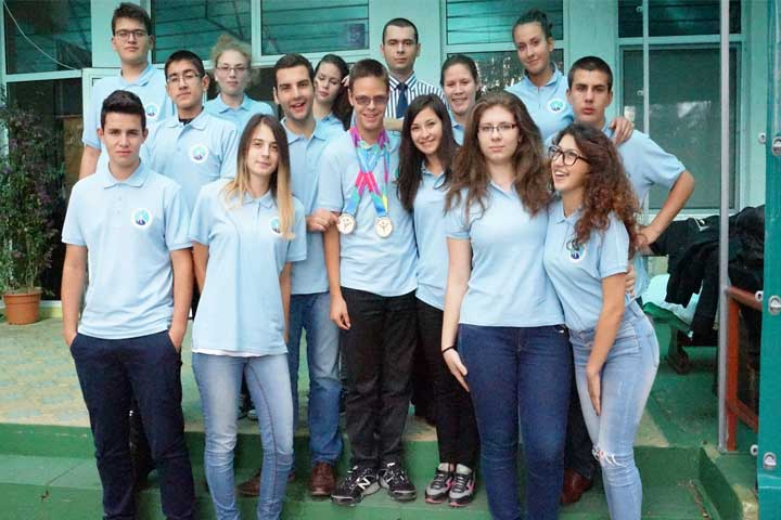 Община Сливен набира предложения за членове на Съвета на децата