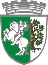 Община Сливен обявява процедура за подбор на двама външни членове на одитния комитет в Община Сливен при следните условия: