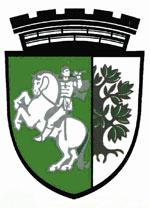 Община Сливен обявява публичен търг с явно наддаване за продажба на следните недвижими имоти – частна общинска собственост:
