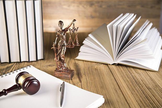 Гражданите победиха рекета! Край на частните съдилища. Изхвърлете в кошчето всяко ново съобщение!