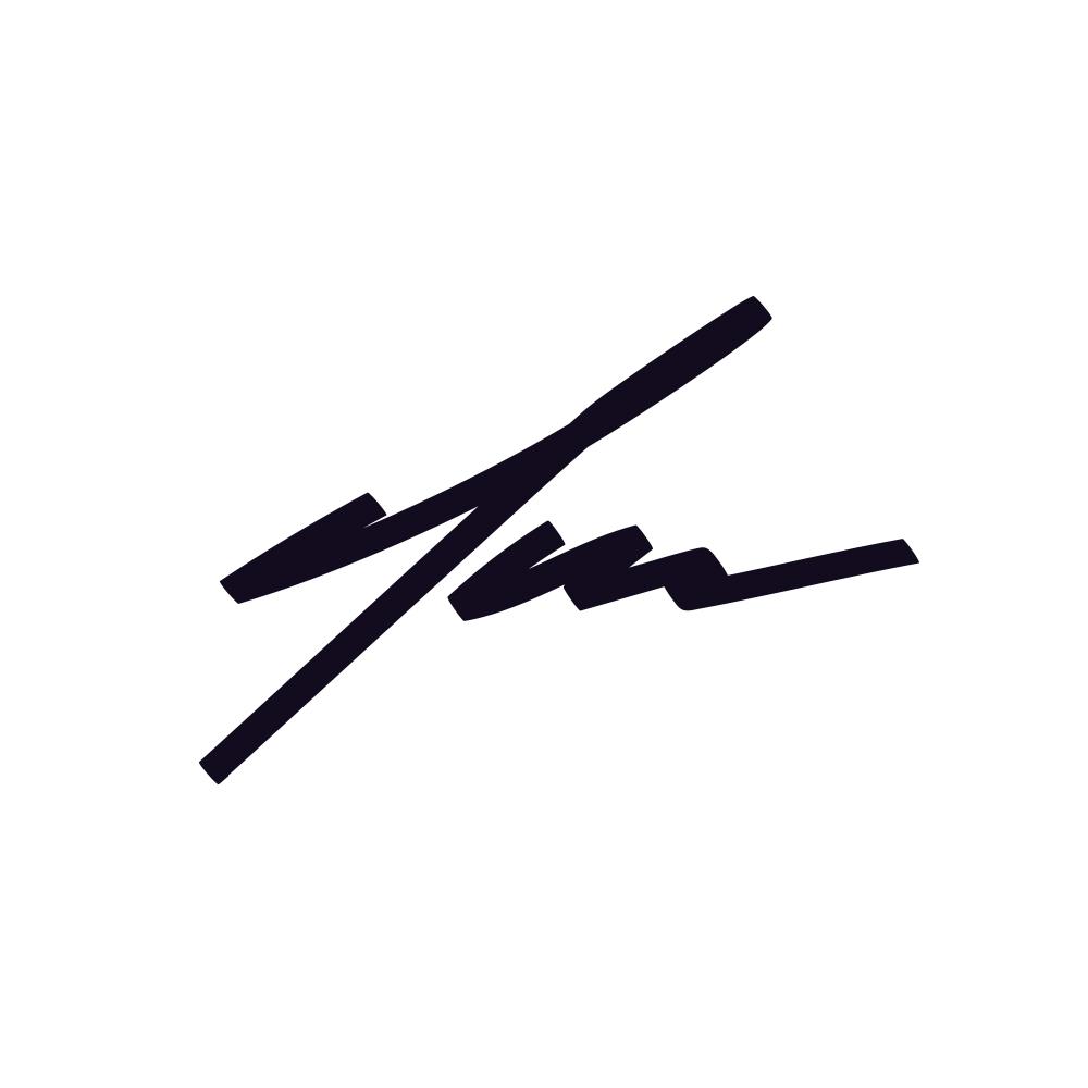 TM signature type