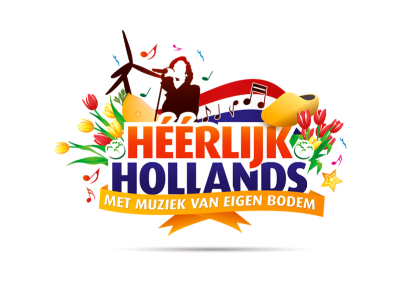 Slize Boeskool design, deel 1: logo design Boeskool is Los - Heerlijk Hollands