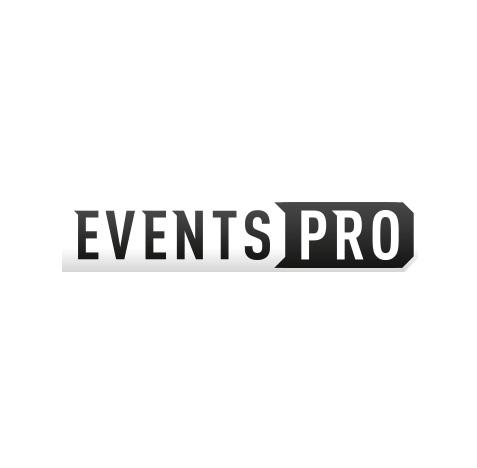 logo collectie - deel 4 - logo Events pro Losser