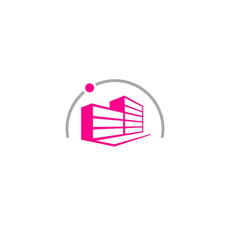 Grafisch creatief ontwerp | Icon design Office Support