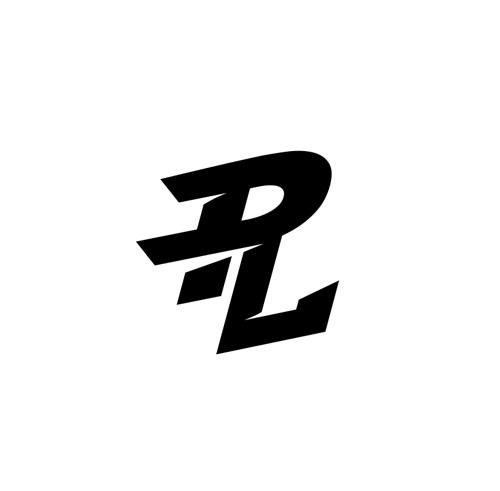 Grafisch creatief ontwerp | DJ Act icon PartyLoverz