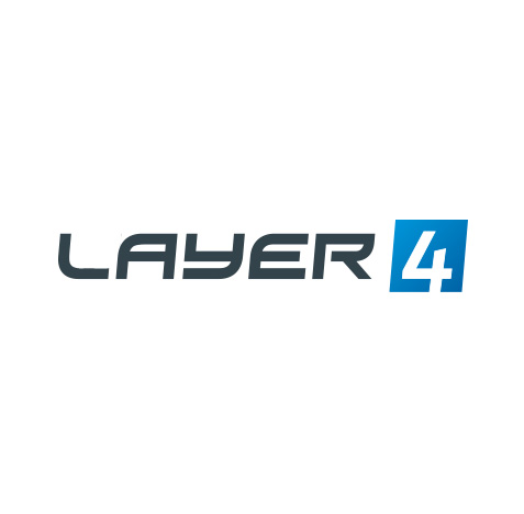 logo collectie - deel 4 - logo Layer 4