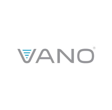 Vano - Logo design Slize, logofolio #2