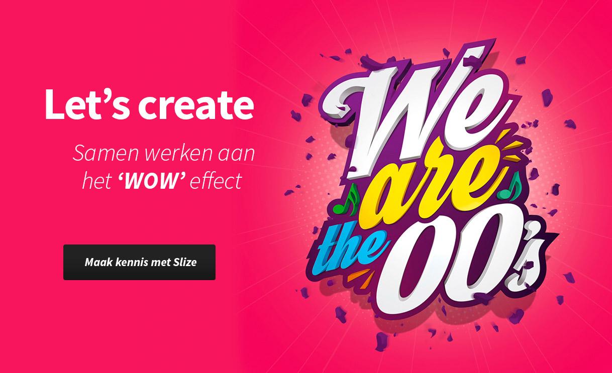 Logo ontwerper maker maken en ontwikkelen designen Slize voor Tubbergen, Albergen, Reutum, Weerselo, De Lutte, Ootmarsum e.o.