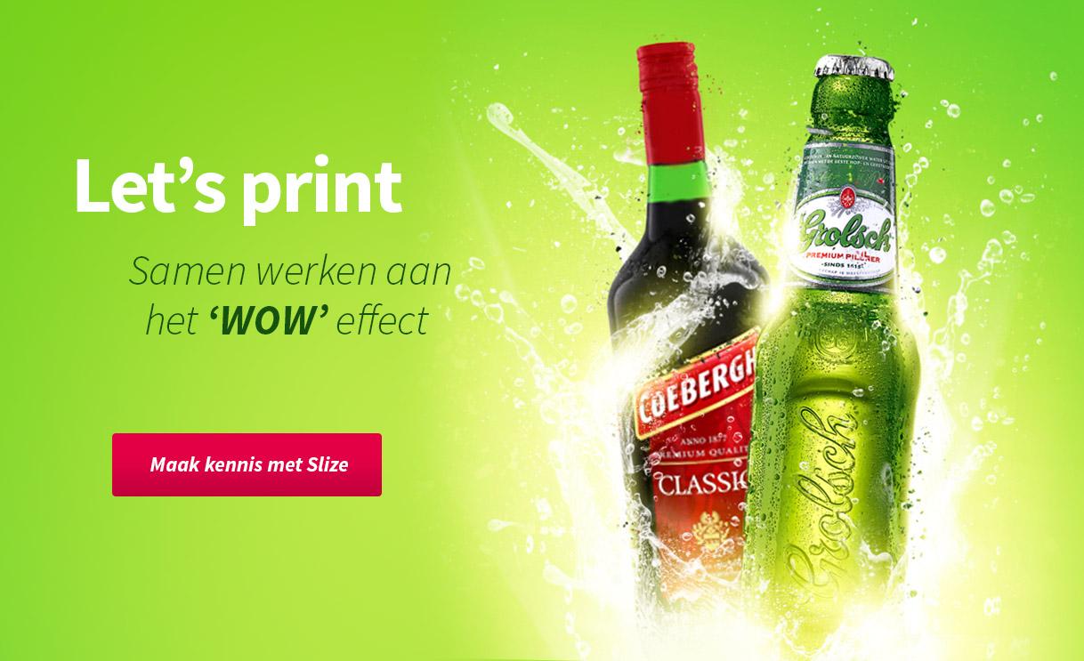 voor al je drukwerk en print, goedkoop en snel Slize voor Tubbergen, Albergen, Reutum, Weerselo, De Lutte, Ootmarsum e.o.