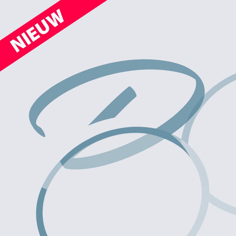 Logocase: het creatieve idee achter een logo