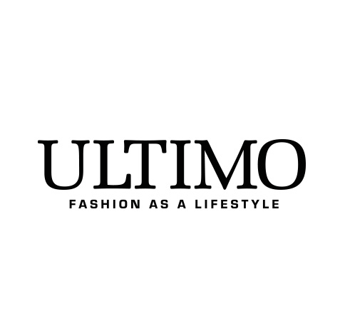 Ultimo Mode Oldenzaal - fashion logo maken | logofolio 5