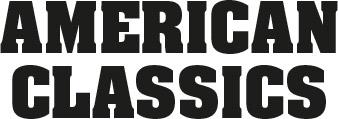logo proces - stap 1 | American Classics Oldenzaal