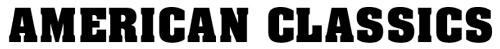 start logo ontwikkeling, font selectie