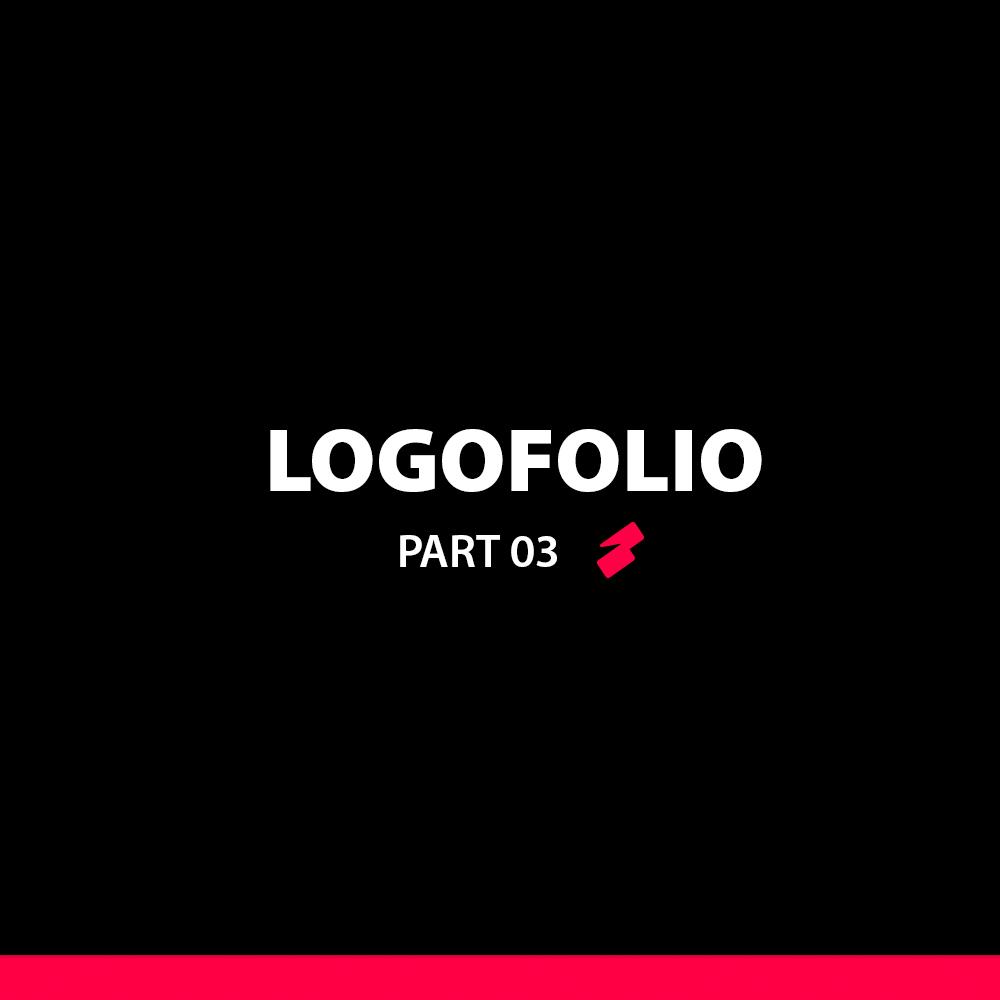 Slize logofolio - 10 creatieve en unieke logo ontwerpen