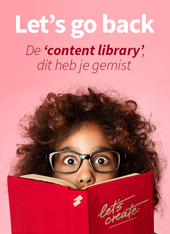 Content creatie archief - oud maar goud | Slize content creatie bureau voor Twente