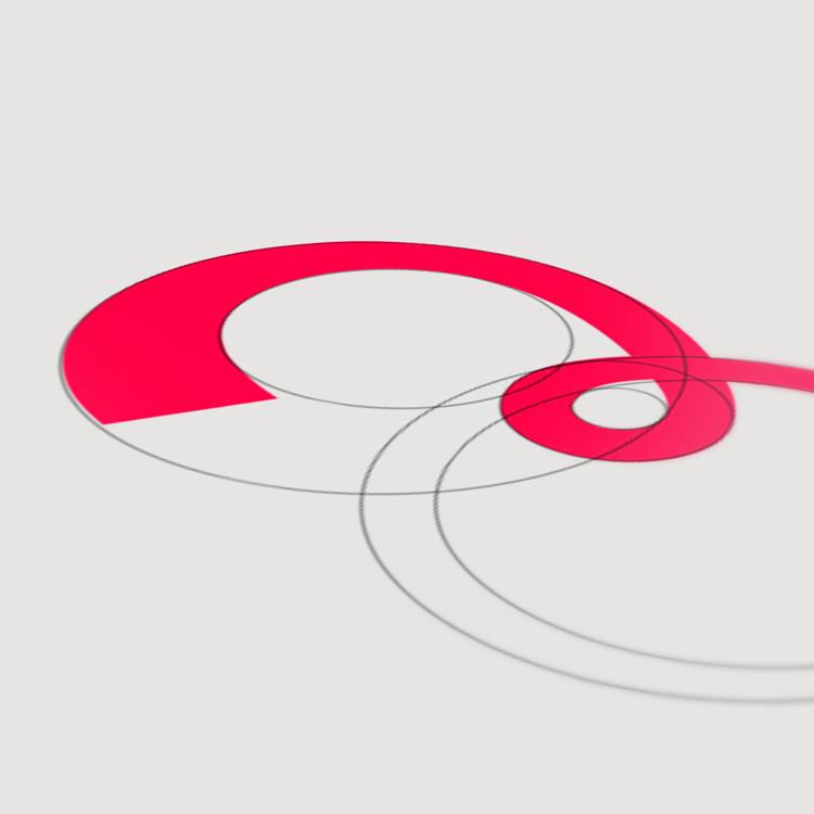 logo ontwerp en ontwikkeling process - 88 - achtentachtig - acht en tachtig -logo