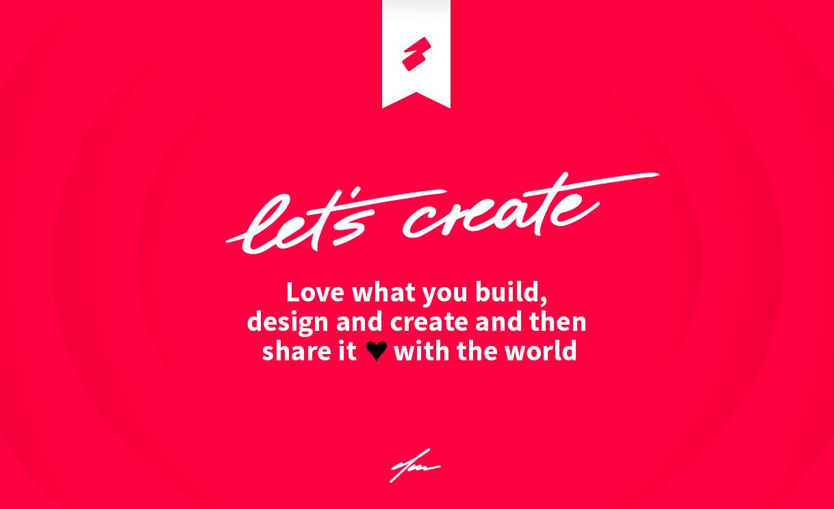 samen content creëren met slize - Oldenzaals reclamebureau voor digitaal ontwerp en creatie