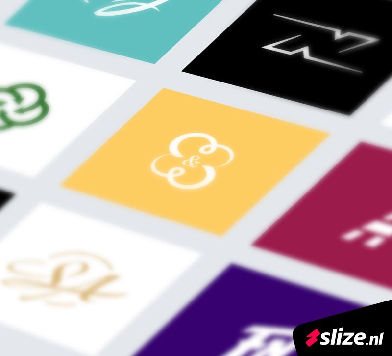 Beeldmerken, emblemen, iconen en symbolen ontwerpen