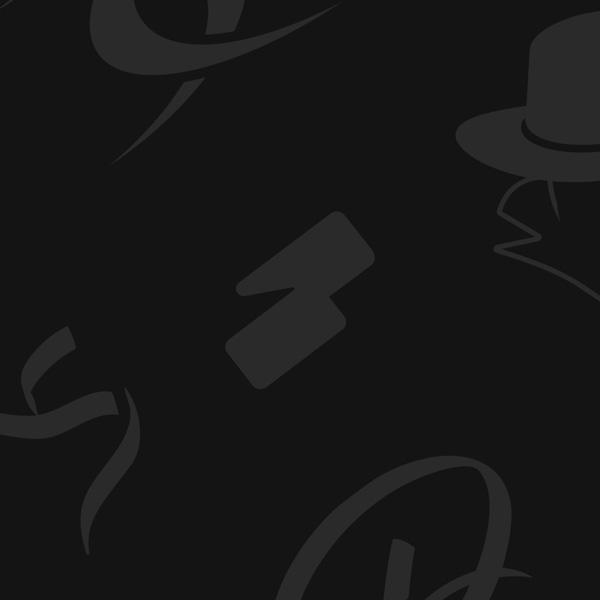 logo ontwerp - portfolio #10