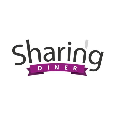 Restaurant logo ontwerper | Diner logo ontwerp Denekamp