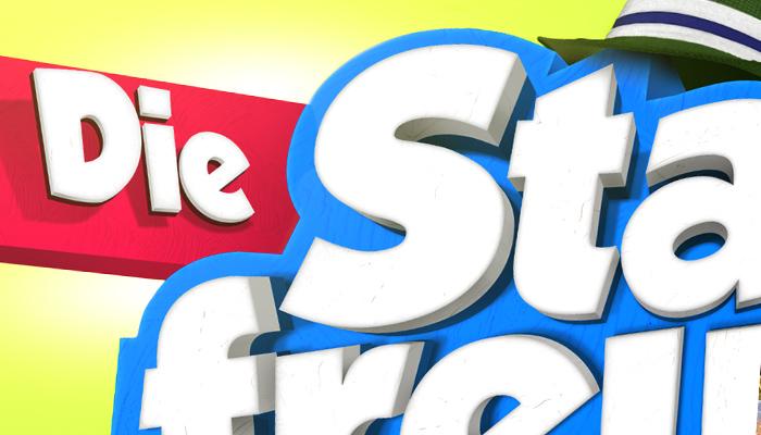 Grafisch ontwerp en creatieve vormgeving, redesign artwork | Slize Losser - EnschedeGrafisch ontwerp