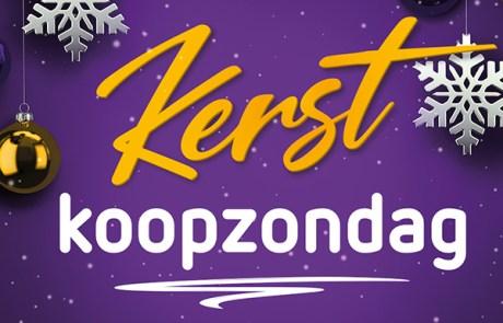 Centrum Oldenzaal - Korte video animatie maken