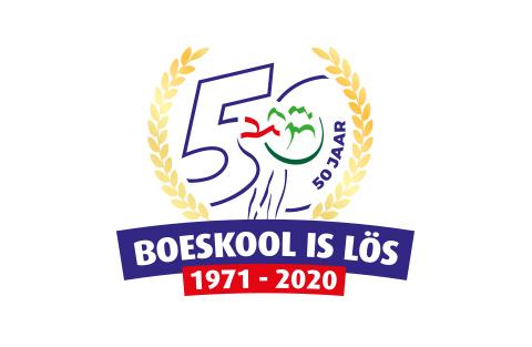 Bedrijfs logo ontwerper - Logo ontwerp Enschede x Slize Oldenzaal