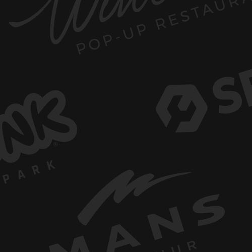 logo ontwerp - portfolio #9