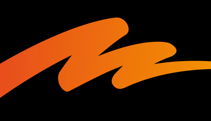 Logo laten ontwerpen - Een animatie maken