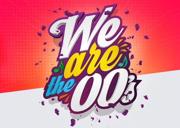 Logo ontwerp portfolio - Slize Oldenzaal