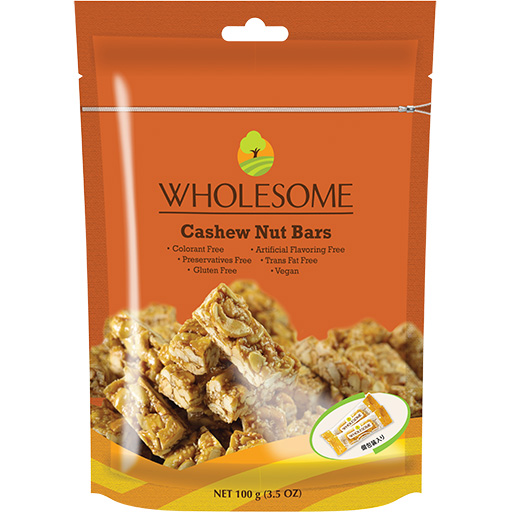WHOLESOME-CASHEW NUT BARS(PNG)
