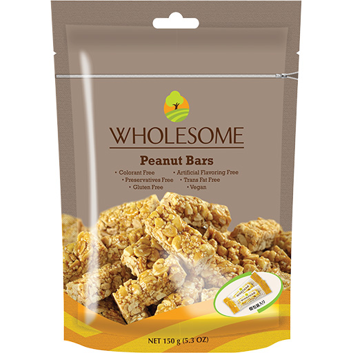 WHOLESOME-PEANUT BARS(PNG)