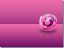 Firefox Wallpaper #10