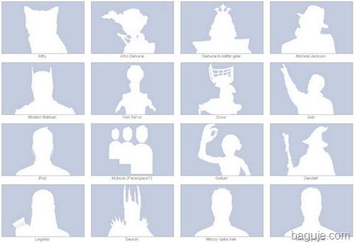 Facebook-Default-Profile-Image-3
