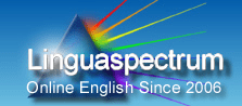 Linguaspectrum