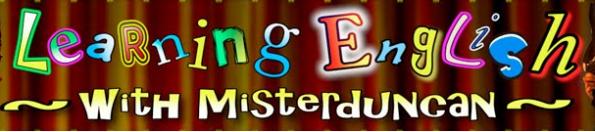 video kurs engleskog