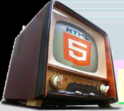html5_tv