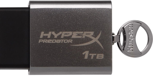kingston_hyperx_predator_1tb
