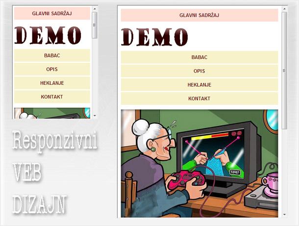 responzivni_sajt_demo2