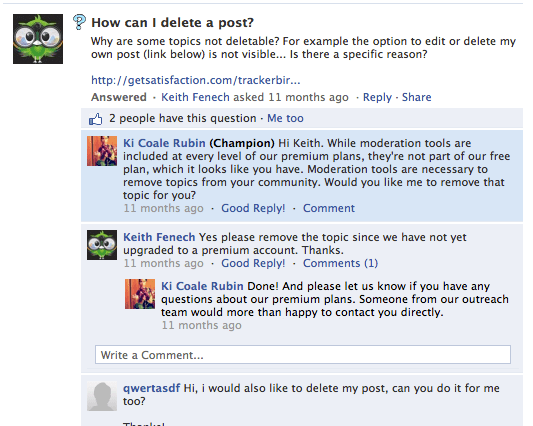 facebook-reply-comment-champion