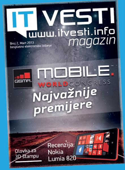 it vesti magazin