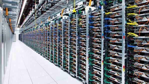 google_servers