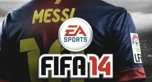 fifa-14-download