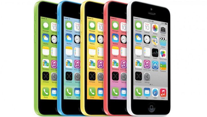 HT_iphone_5C-colors_thg-130910_16x9_992
