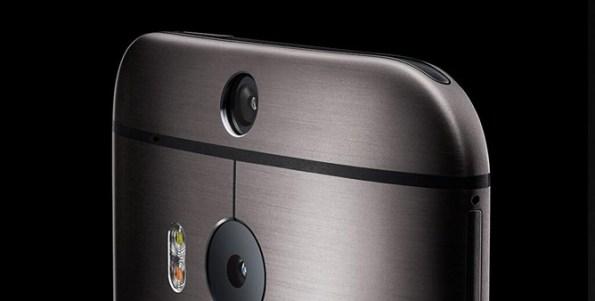 nexusae0_HTC3_thumb