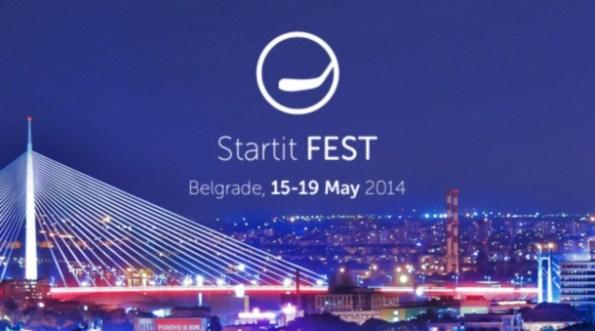 startitfest