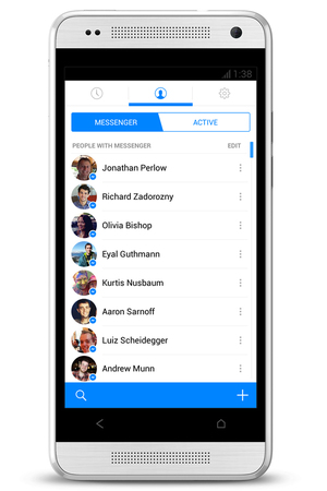 tech-facebook-people-with-messenger-copy