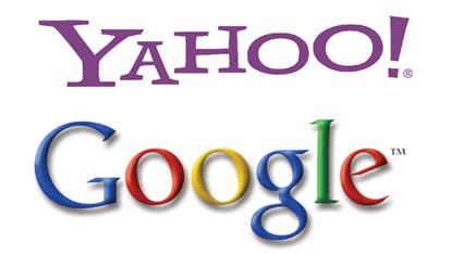 yahoo_google