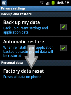 android-factory-reset-4